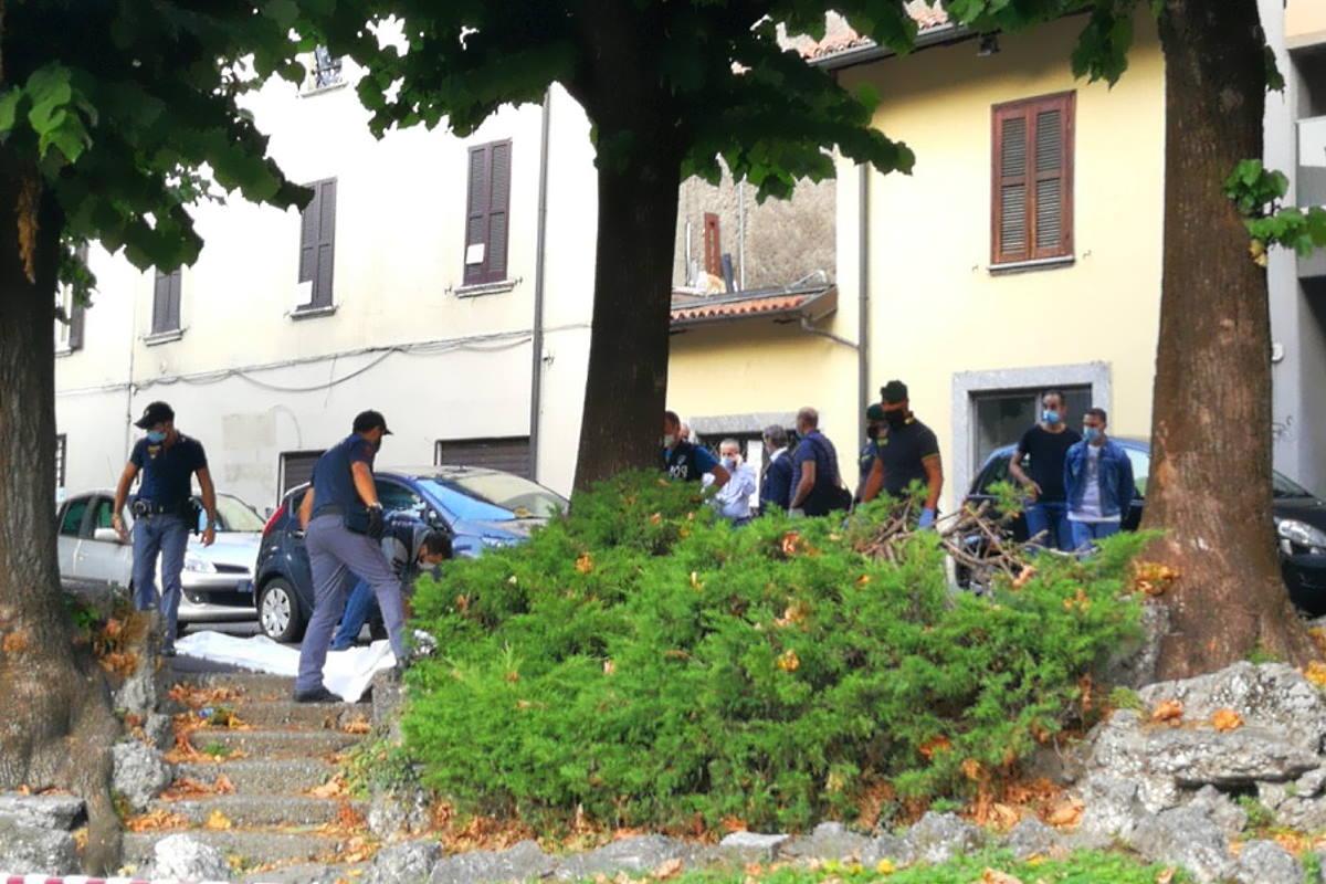 Ucciso da un immigrato a Como un prete di 51 anni noto per il suo impegno  ai bisognosi