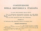 Perché Mattarella non dovrebbe dichiarare l'Italicum incostituzionale? - Parte 2