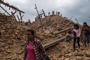UNICEF/terremoto Nepal: 1 milione di bambini hanno immediato bisogno di aiuti umanitari