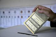 Italicum: nuova legge elettorale o Porcellum 2.0? - parte 2