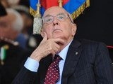 Le dimissioni di Napolitano: dopo cencio avremo straccio
