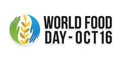 World Food Day ovvero l'ennesima esaltazione dell'ipocrisia