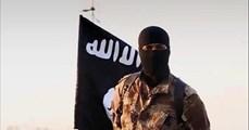 ISIS, il nuovo ennesimo nemico dell'occidente