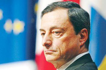 BCE: continua il prestito alla banche. Ma per cosa?