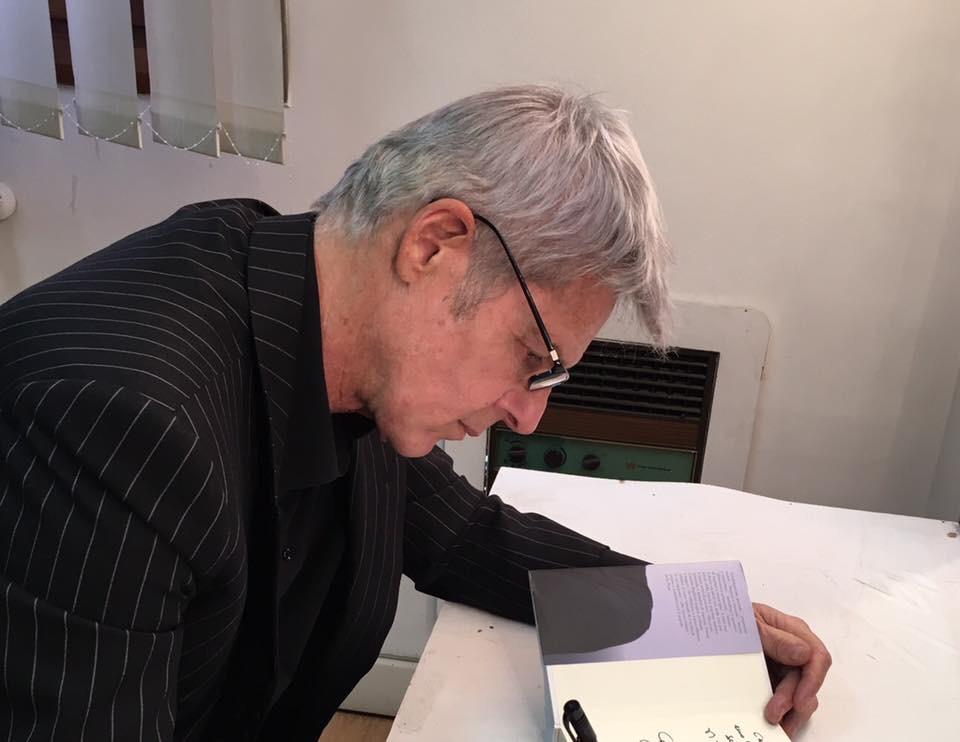 01/05/2016 Nota di Claudio Baglioni