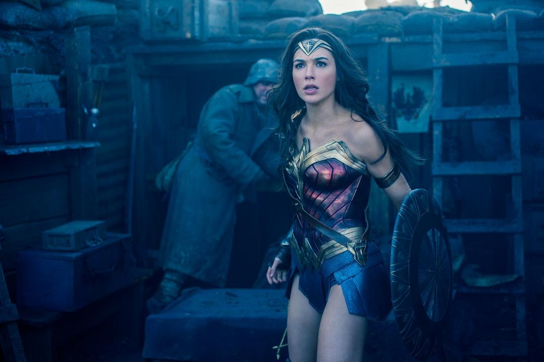 Wonder Woman: la recensione del film in anteprima!