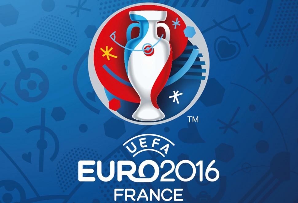Euro 2016, volano Italia e Spagna, stecca la Croazia: Risultati, programma e classifiche
