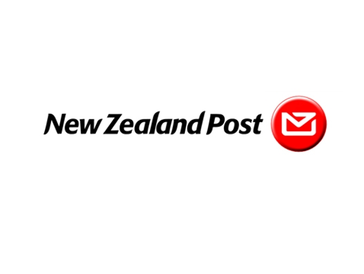 New Zealand Post signs agreement with China logistics giant   Supply Chain