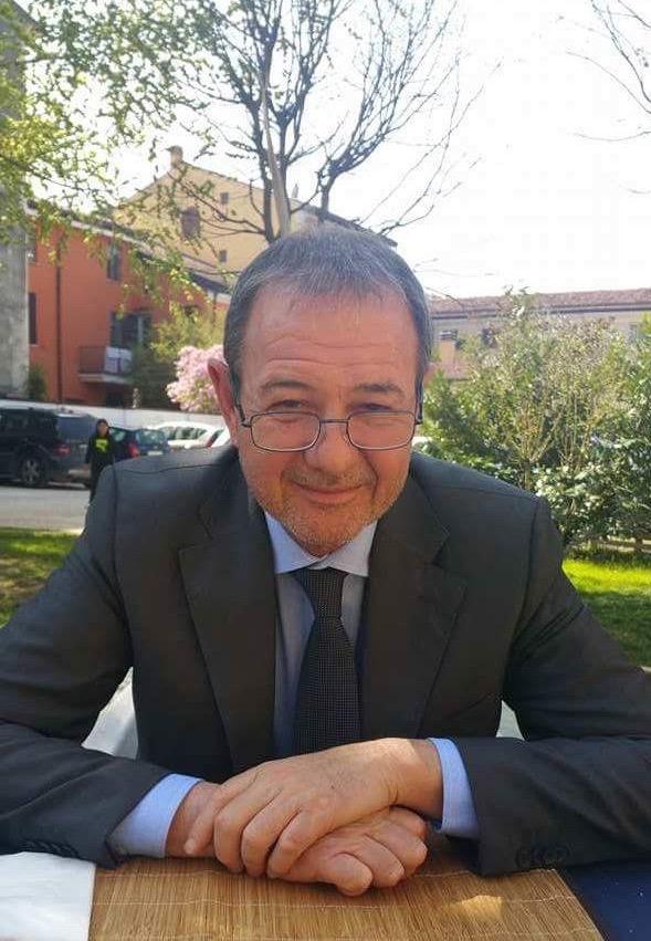 Marco Carra: attenzione ai malati di solitudine (DDP)