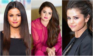 Selena Gomez: i 5 hairstyle top [VIDEO]
