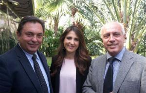 Enna. Lunedì si inaugura la sede di Sicilia Futura