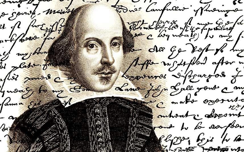 Shakespeare celebrato nel mondo a 400 anni dalla morte
