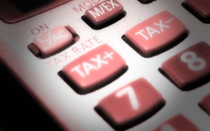 La bolletta elettrica delle PMI e le tasse nascoste di cui nessuno parla