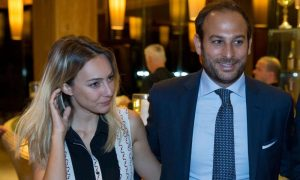 Cristel Carrisi si sposa: tutte le info sul matrimonio dell'anno