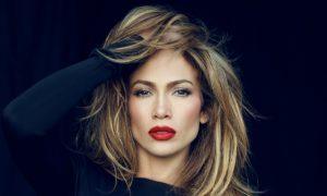 Jennifer Lopez, lo scatto social super hot che ha fatto infiammare il web [FOTO]