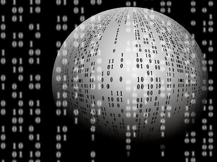 Trend lavoro: milioni di posti nella cyber security.