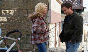 Manchester by the Sea: ecco il trailer italiano con Casey Affleck e Michelle Williams [VIDEO]