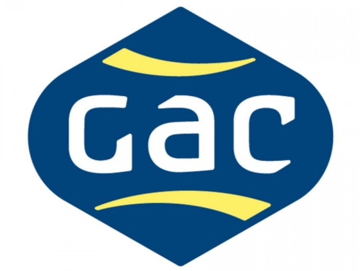 GAC Australia makes first foray into logistics business | Supply Chain