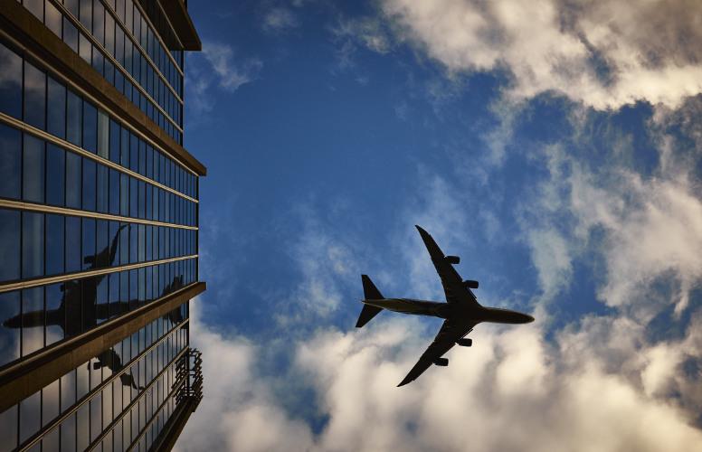 4 consigli per trovare un ottimo compagno di viaggio