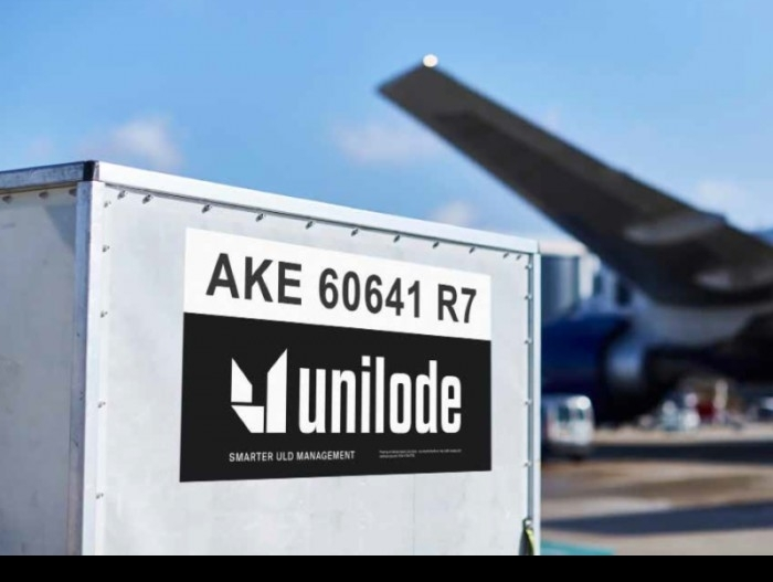 Unilode opens new repair facility at CVG airport | Supply Chain