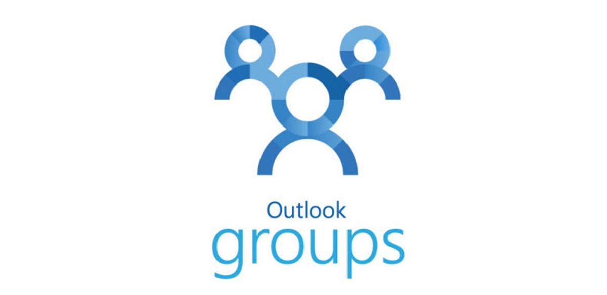 Outlook Groups: nuovo aggiornamento disponibile per tutti gli utenti Windows Phone   Surface Phone Italia