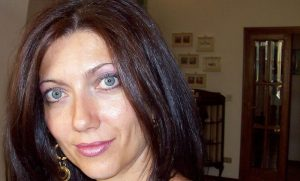 Caso Roberta Ragusa: il gup accetta la richiesta del marito