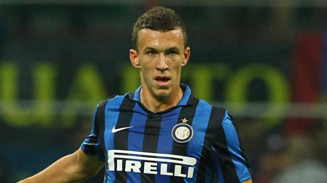Anticipo Serie A Inter-Udinese: Formazioni e ultime news