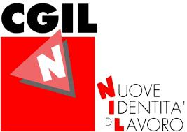 Enna. Cgil: attivato stato agitazione assistenti comunicazione LIS