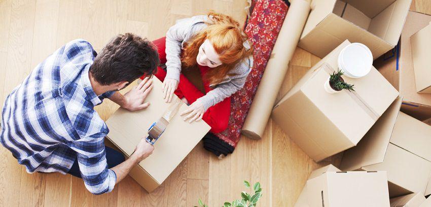 Quanto costa cambiare casa agli italiani?