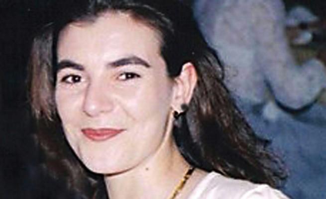 24 novembre 2009: Viene rapita e uccisa a Milano Lea Garofalo
