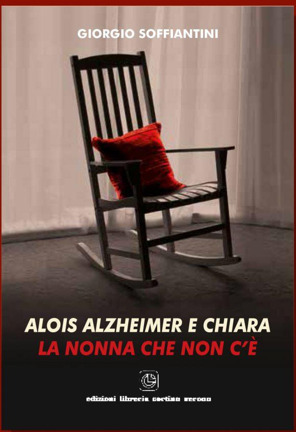 Alzheimer. Soffiantini racconta la malattia e le speranze