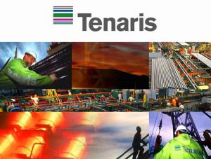 Primo trimestre in chiaroscuro, scenario futuro sfidante per Tenaris