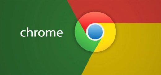 Come proteggere il vostro browser Google Chrome con password