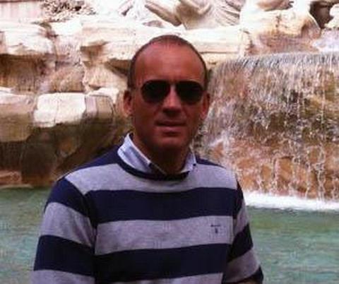 Stefano Maria Toma: Napoli, il turismo è importante ma non basta