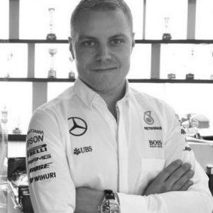 Formula 1 2017. Bottas in Mercedes, pro e contro