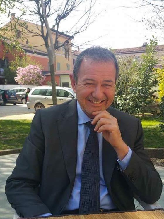 Marco Carra: anche Dio il settimo giorno riposò, no alle aperture selvagge dei centri commerciali