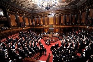 Articolo per articolo, come cambia la costituzione con la riforma sul senato.