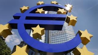 BCE, domani l'intervento di Draghi. Parlerà della scadenza del QE?