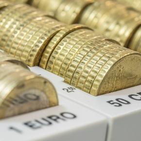 La Uil sui fondi nella Legge di Bilancio 2017 destinati a pensioni anticipate, welfare e previdenza integrativa