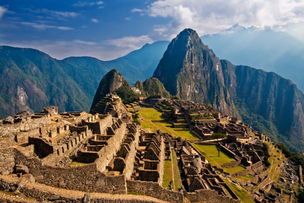 Viaggi in Perù: ecco tutta la Programmazione per Scoprire questo Meraviglioso Paese