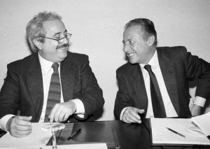 """Palermo: La """"Settimana delle Culture"""" ricorda il giudice Falcone"""