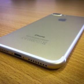 Apple pronta a sostituire il touch ID con uno scanner acustico