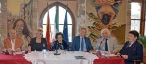 """A Taormina la """"Giornata internazionale del libro e del diritto d'autore"""""""