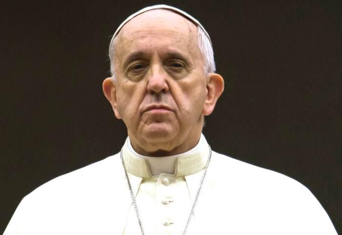 Danno grave ad altri: Francesco rimuoverà dal loro incarico i vescovi negligenti