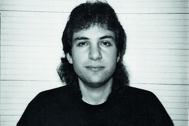 15 febbraio 1995: Viene arrestato il cracker Kevin Mitnick