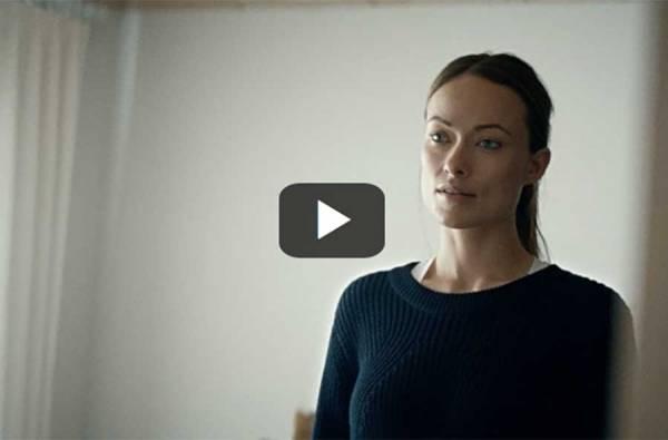 Tu, come mi vedi?, il toccante video per la Giornata Mondiale Sindrome di Down