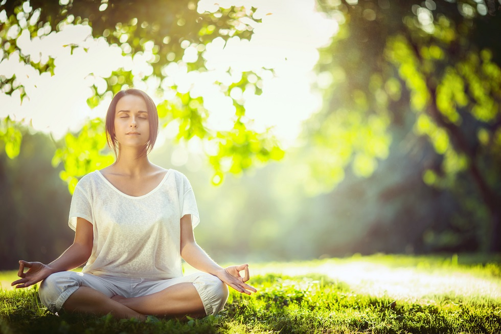 Meditazione e tecniche di autoipnosi sono efficaci contro il dolore