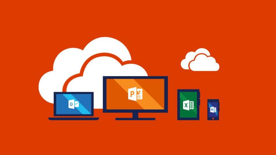 Microsoft Office 365 GRATIS per gli studenti! Affrettatevi!