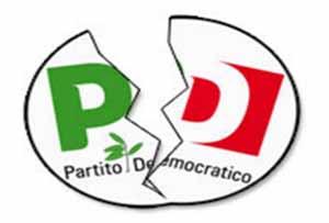 """Enna. Sfiducia al sindaco, il Pd sceglie per il """"subito"""" ma Carbone frena: """"Chi va contro le regole..."""