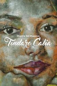 Messina: I ritratti dell'artista figurativo Tindaro Calia in mostra a Palazzo dei Leoni